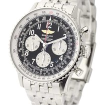 Breitling Navitimer 01 new 43mm