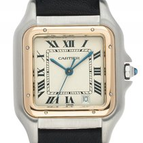 Cartier 187949 1995 pre-owned