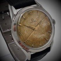 Omega occasion Remontage manuel 35,2mm Bronze