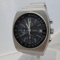 Omega Speedmaster 3780801 1983 pre-owned