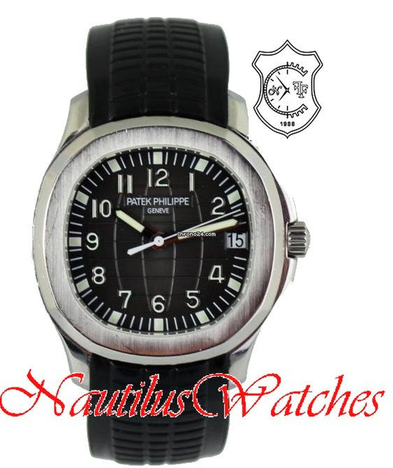 Patek Philippe Aquanaut 5165a 001 For Rp 546 275 776 For Sale From