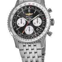 Breitling Navitimer 01 AB012012/BB01-447A new