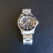 Tudor Submariner new 1977 Automatic Watch only 7016/0 828061