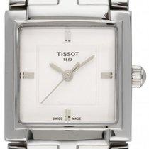 Tissot T051.310.11.031.00 2020 new
