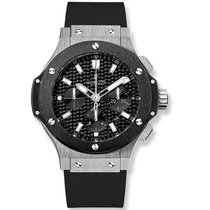 Hublot Big Bang 44 mm 301.SM.1770.RX 2020 new