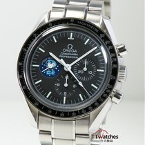 Omega Speedmaster Professional Moonwatch 3578.51.00 2003 pre-owned