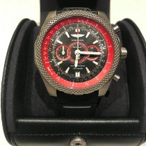 Breitling Bentley Supersports E27365 2013 pre-owned