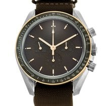 Omega 311.62.42.30.06.001 Speedmaster Professional Moonwatch 42mm