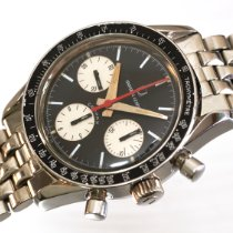 Universal Genève Compax 885103/01 1960 pre-owned
