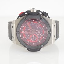 Hublot King Power 716.NM.1129.RX.EUR12 pre-owned