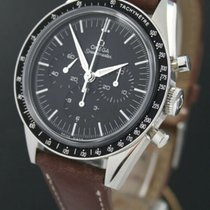 Omega Speedmaster Professional Moonwatch 311.32.40.30.01.001 2019 new