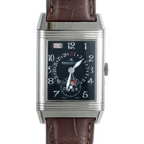 Jaeger-LeCoultre White gold Manual winding 270.3.36/Q270336 pre-owned United States of America, Pennsylvania, Southampton