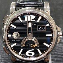 Ulysse Nardin Dual Time 243-55/62 new