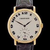 Chopard L.U.C 16/1223 2007 pre-owned