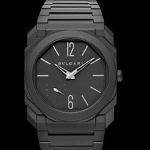 Bulgari Octo 103077 new