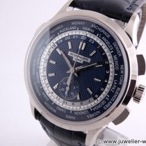Patek Philippe World Time Chronograph 5930G-001 2017 usados