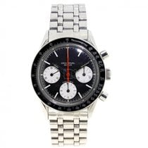 Universal Genève Compax 885103/01 pre-owned