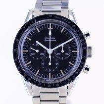 Omega Speedmaster Professional Moonwatch 105.003-65 1965 usados