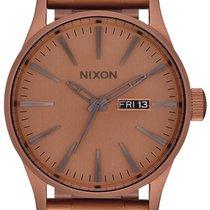 Nixon A3563165 nuevo España, Sabadell