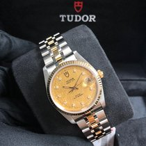 Tudor Prince Date M74033-0005 new
