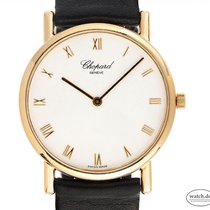 Chopard 16/3154 2000 pre-owned