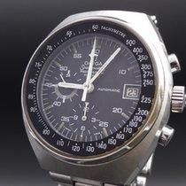 Ωμέγα (Omega) Speedmaster Professional- Mark IV - Ref. 176009