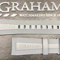 Graham Chronofighter 2018 новые