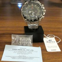 Casio Edifice Limited Edition Red Bull Racing Watch EF-550RBSP...