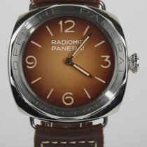 Panerai Special Editions PAM 00687 2017 occasion