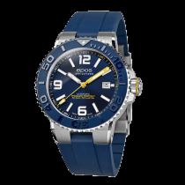 爱宝时 Sportive 3441 Diver Blue