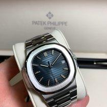 Patek Philippe 5711/1A-010 Steel Nautilus 40mm