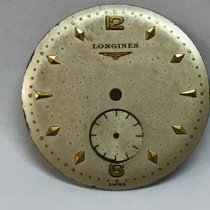 Longines Parts/Accessories 273676840328 pre-owned