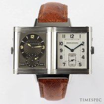 Jaeger-LeCoultre 270.8.54 1995 pre-owned