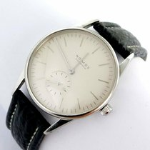 NOMOS Orion 2003 pre-owned