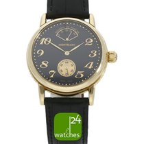 Montblanc 7003 1999 pre-owned