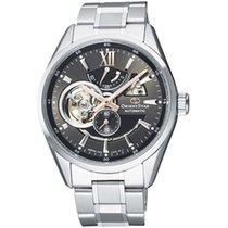 Orient 41mm new