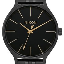 Nixon A1249001