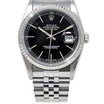 Rolex Datejust 116234 1999 occasion
