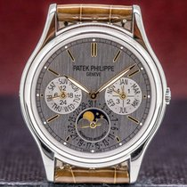 Patek Philippe Perpetual Calendar new 2012 Automatic Watch with original box and original papers 5550P-001
