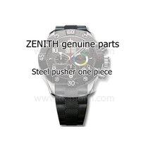 Zenith Defy El Primero new
