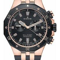 Edox 10109357RNCANIRG new
