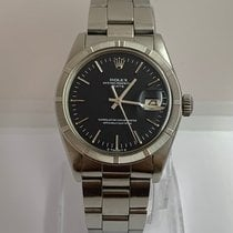 Rolex Oyster Perpetual Date 15010 1980 usato