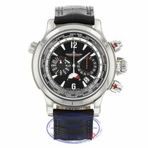Jaeger-LeCoultre Jaeger LeCoultre Extreme World Stainless...