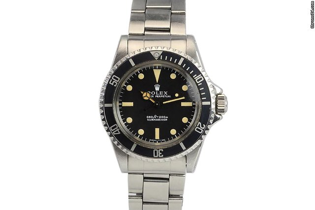 rolex vintage no date submariner ref 5513 f r preis auf. Black Bedroom Furniture Sets. Home Design Ideas
