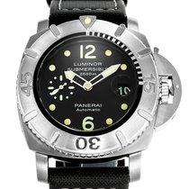 Panerai Watch Luminor Submersible PAM00285