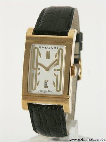 Comprar relógios Bulgari   Preço de relógios Bulgari - Relógios de luxo na  Chrono24 211e5c8910