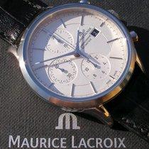 Maurice Lacroix Les Classiques - Automatic - Chronograph