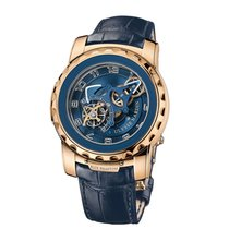 Ulysse Nardin Freak 2086-115/03 2019 новые