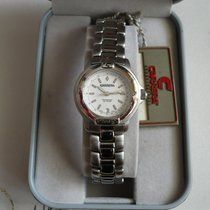 Carrera kvarc szerkezetű női óra