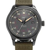 IWC Watch Mark XVIII IW324702